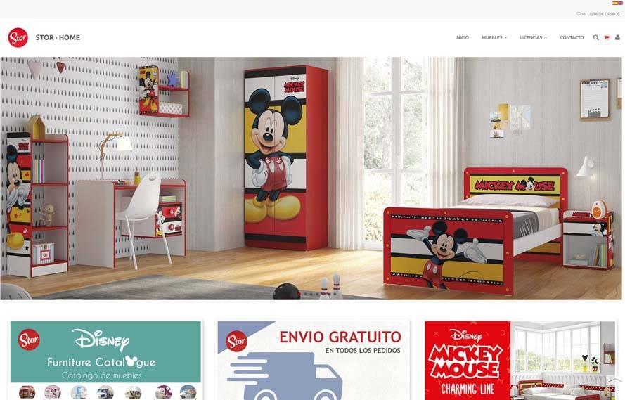 9960cd955e8c ⇨PRISMA  Diseño de Tiendas Online en Gijón ✆ 984 836 842