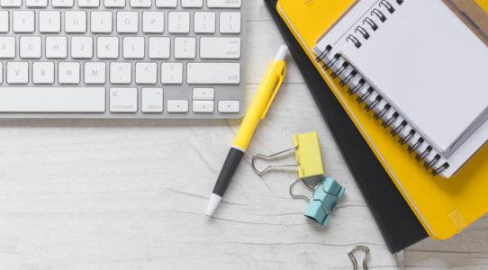 Diseño web y Marketing en Asturias