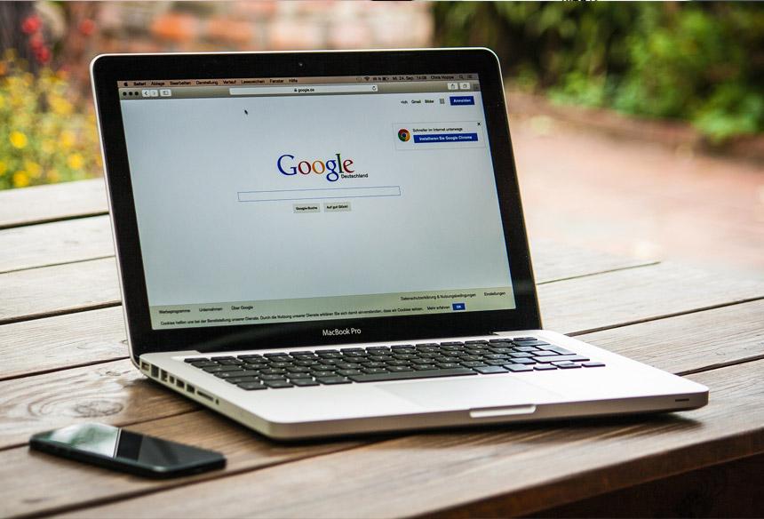 Cambios en la SERP de Google por PRISMA ID, agencia SEO en Asturias
