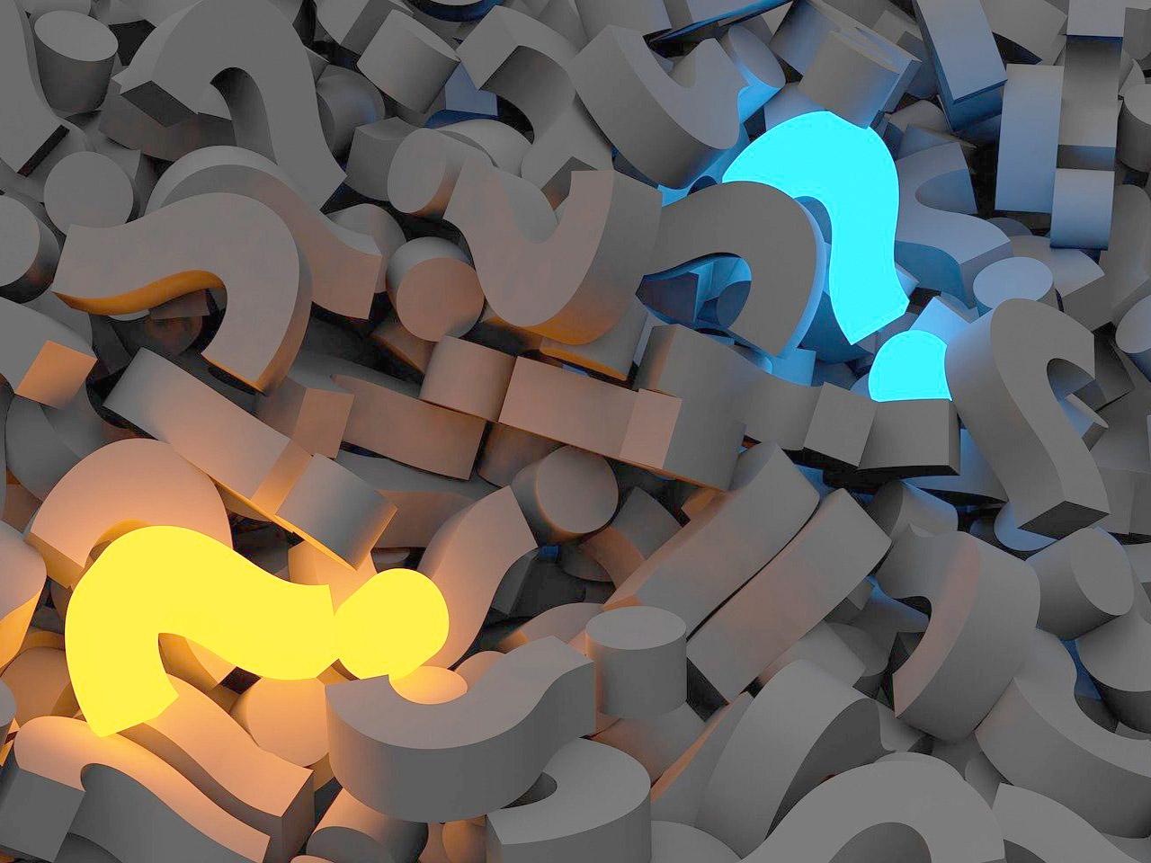 El covid 19 como oportunidad de crecimiento empresarial